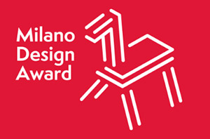 Milano Design Award